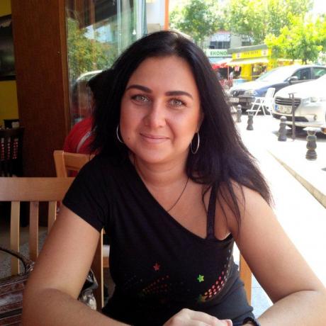 147 – mu2098 Lidiya 32 y.o.