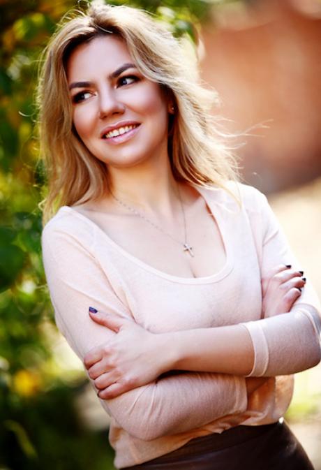 453 – mu2651 Svetlana 38 y.o.