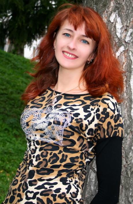 822 – lu2695 Olga 49 y.o.