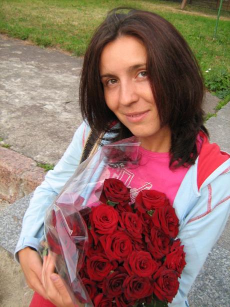642 – lu1234 Natalia 42 y.o.