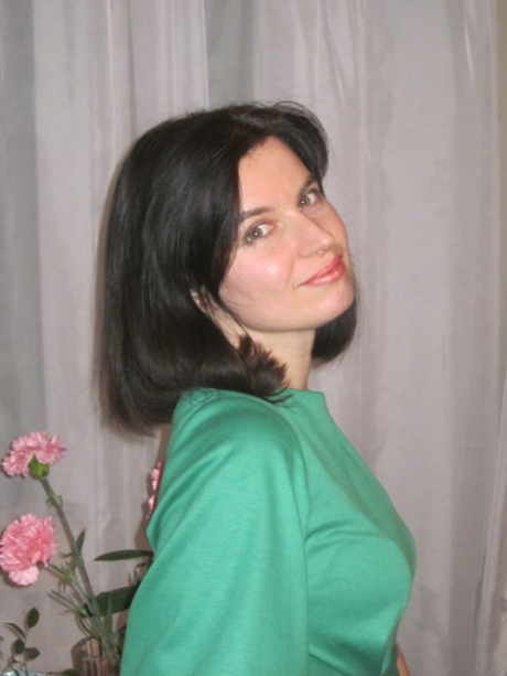 623 – lu1616 Natalia 44 y.o.