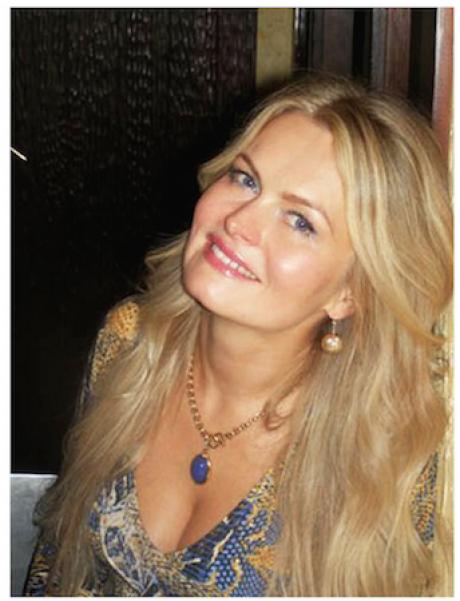 923 – lu1970 Olga 46 y.o.