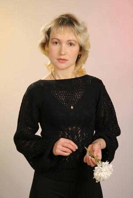 922 – lu1973 Irina 49 y.o.