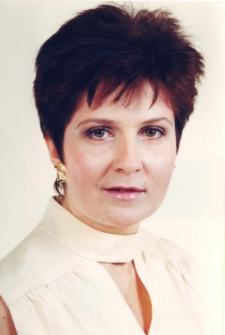 921 – lu1986 Nataliya 54 y.o.
