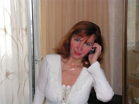 1017 – lu917 Natalia 47 y.o.