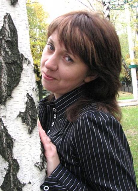 1014 – lu943 Svetlana 47 y.o.
