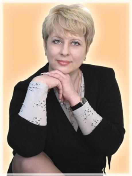1008 – lu957 Olga 54 y.o.