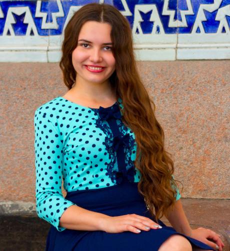 138 – su2194 Irina 29 y.o.