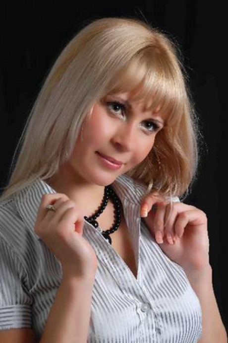 167 – su1086 Yulia 33 y.o.