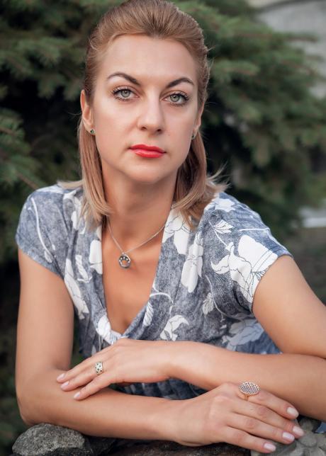 668 – su868 Svetlana 36 y.o.