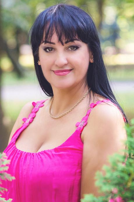 866 – lu2517 Svetlana 50 y.o.