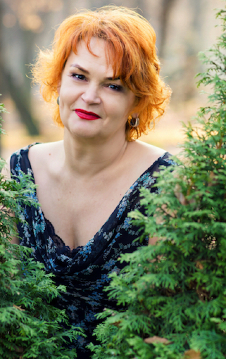 857 – lu2551 Olga 53 y.o.