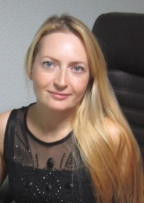 587 – mu1988 Natalia 42 y.o.